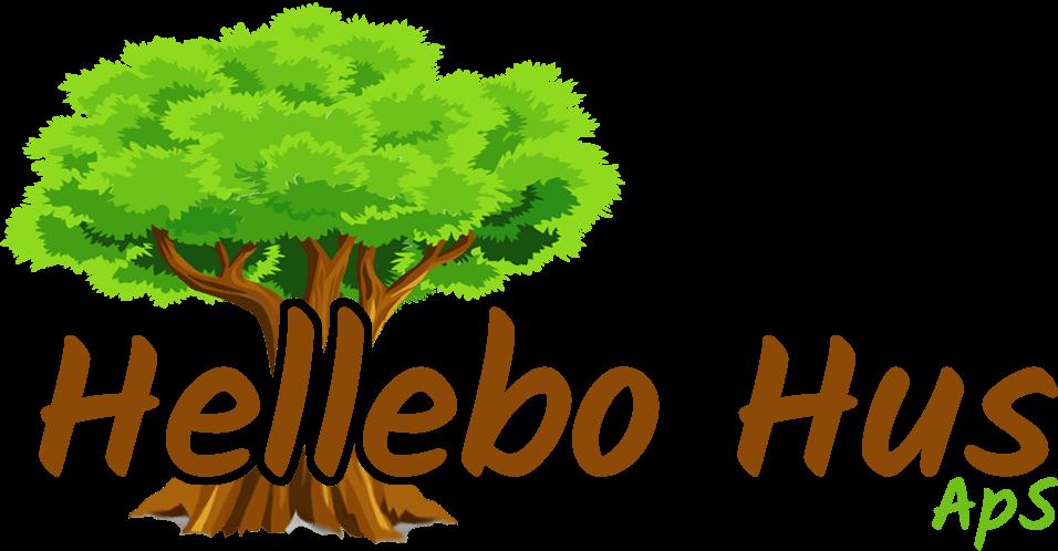 Hellebo Hus